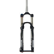 RockShox SID RCT3 Solo Air Forks - 15mm 2013