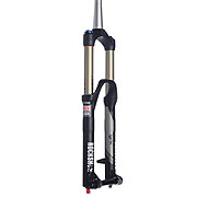 RockShox Lyrik RC2DH Solo Air Forks - 20mm 2016