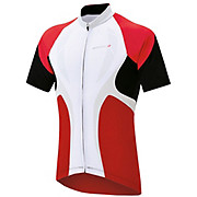 Shimano ACCU-3D LTD Race Long Sleeve Jersey