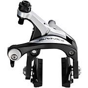 Shimano Dura-Ace 9000 Road Brake Caliper