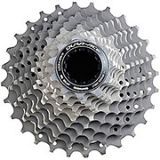 Shimano Dura-Ace 9000 11 Speed Road Cassette