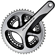 Shimano Dura-Ace 9000 Double 11sp Chainset