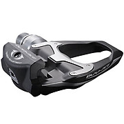 Shimano Dura-Ace 9000 SPD-SL Clipless Pedals