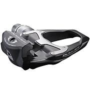 Shimano Dura-Ace 9000 SPD-SL Road Pedals
