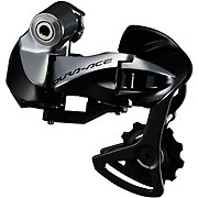 Shimano Dura-Ace Di2 9070 11 Speed Rear Mech