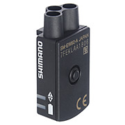 Shimano Di2 EW90 Junction-A Box - 3 Port