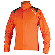 Endura Emergency Shell Jacket SS16