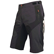 Endura MTR Baggy Short AW16