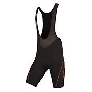 Endura MTR Softshell Bib Short