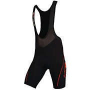Endura MTR Bibshort 2013