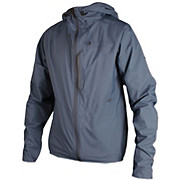 Endura Urban Shell Jacket 2013