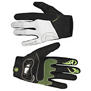 Endura Singletrack ll Glove
