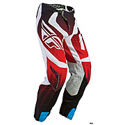 Fly Racing Lite Hydrogen Pants 2013