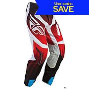 Fly Racing Lite Hydrogen Pants