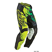 Fly Racing Kinetic Inversion Youth Pants 2013