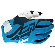 Fly Racing Kinetic MX Glove 2013