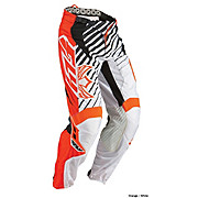 Fly Racing Kinetic RS Pants 2013