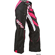 Fly Racing Kintetic Womens Pants 2013