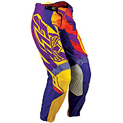Fly Racing Kintetic Womens Race Youth Pants 2013