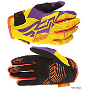 Fly Racing Kinetic Womens Glove 2013
