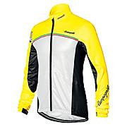 Campagnolo Challenge FLOW Windproof Jacket