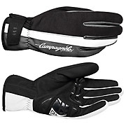Campagnolo STEAM Thermo Gloves