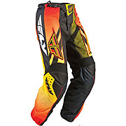 Fly Racing F-16 Ltd Edition Youth Pants 2013