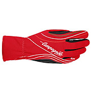 Campagnolo FLAG Gloves