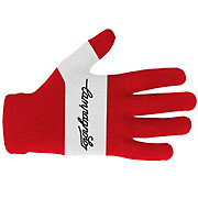 Campagnolo RETRO Gloves