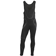 Northwave Treasure Project Protection Bib tights
