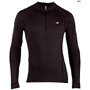 Northwave Force Long Sleeve Jersey AW15
