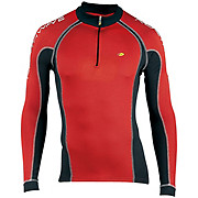 Northwave Force Long Sleeve Jersey AW14