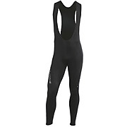 Northwave Force Bib Tights