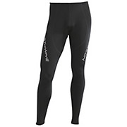 Northwave Force Tights AW14