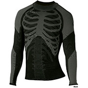 Northwave Body Fit Long Sleeve Jersey 2013