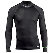 Northwave Karbon Tex Long Sleeve Jersey