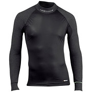 Northwave Karbon Tex Long Sleeve Jersey 2013