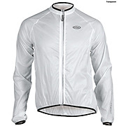 Northwave Breeze Pro Jacket