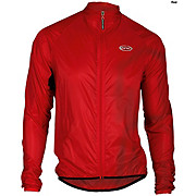 Northwave Sid Jacket 2013