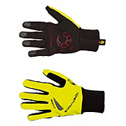 Northwave Power Gloves AW15