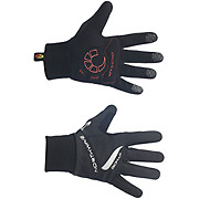 Northwave Power Gloves