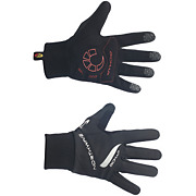 Northwave Power Gloves AW14