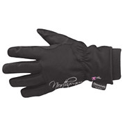 Northwave Arctic Lady Gloves AW15