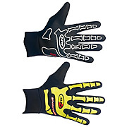 Northwave Skeleton W-Gel Gloves