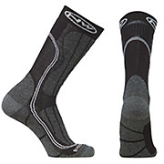 Northwave Husky Ceramic Socks AW15