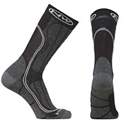 Northwave Husky Ceramic Socks AW16