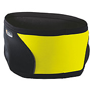 Northwave Blade Headband