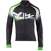 Northwave Extreme Graphic Jacket
