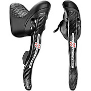 Campagnolo EPS Record 11 Speed Ergopower Shifters