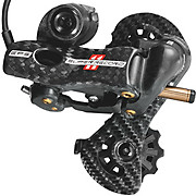 Campagnolo EPS Super Record 11 Speed Rear Mech 2014